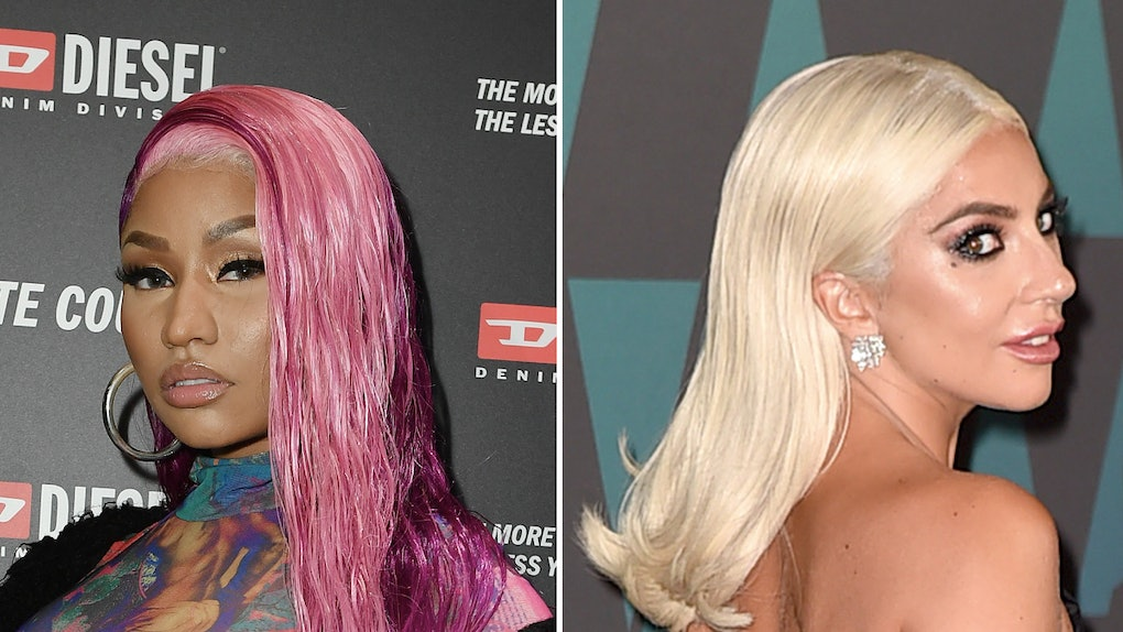 What Color You Should Dye Your Hair In 2019 According To Your