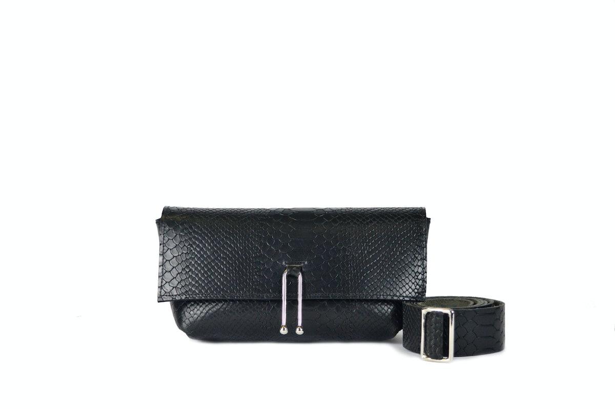 Jess Belt Bag