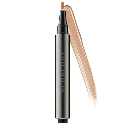 Sheer Luminous Concealer