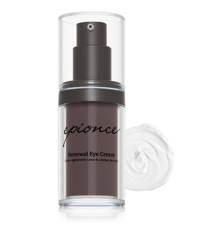 Renewal Eye Cream
