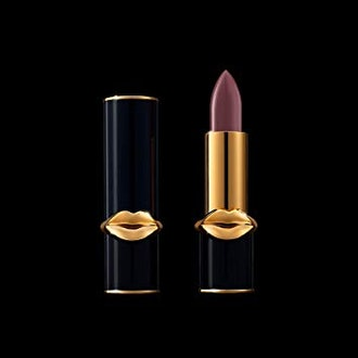 LuxeTrance Lipstick in Madame Greige