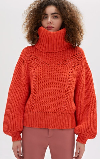 Sweater Richa