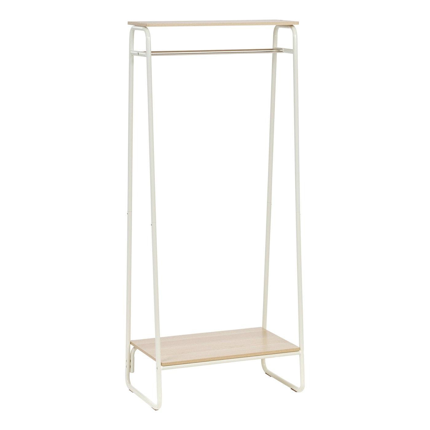 fd0b9d0a39b 8 Closet Organizers In Target s Storage Sale That ll Get Your Wardrobe In  Shape For Less Than  50