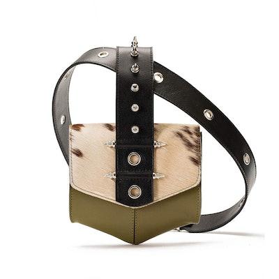 Rodhawk Belt Bag