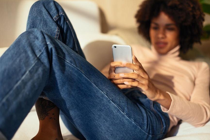 Upforit dating online