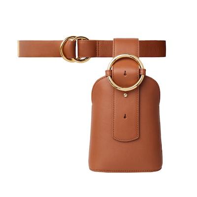 Parisa x Zanita Belt Bag