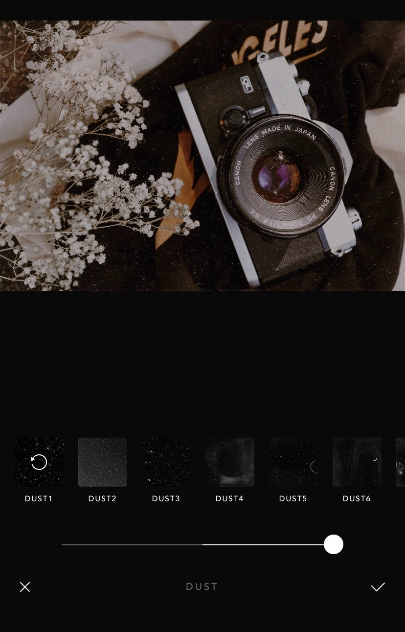The Best Photo Editing Apps For 2019 Are Here & Ready To