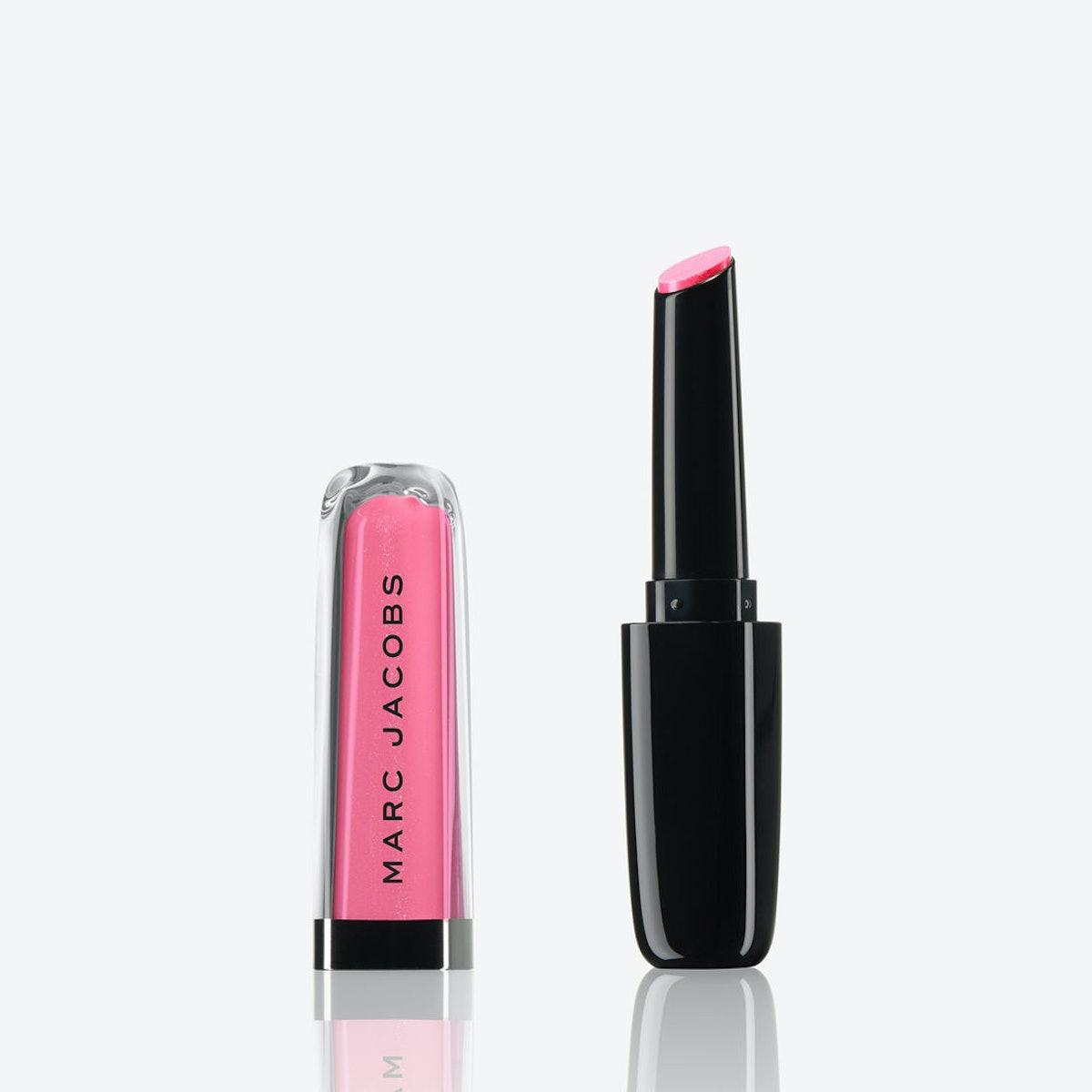 Enamored Hydrating Lip Gloss Stick
