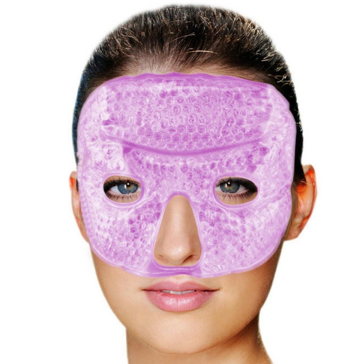 FOMI Facial Eye Mask