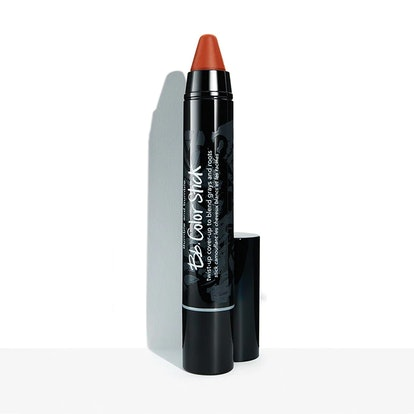 Bb.Color Stick in Natural Shades — Red