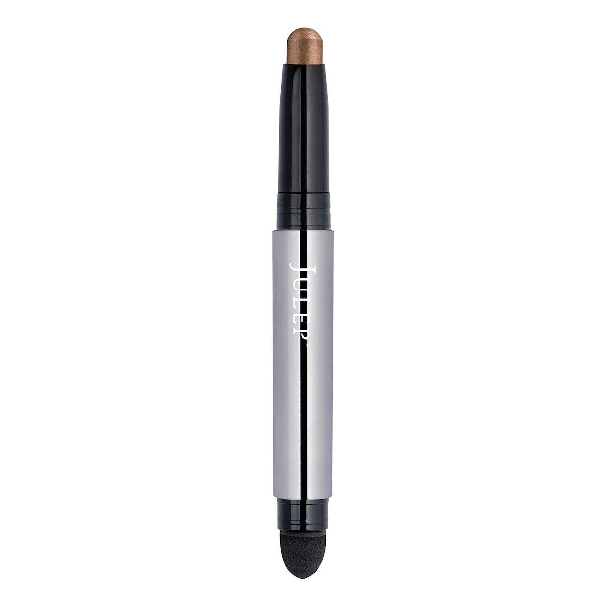 Julep Eyeshadow 101 Créme to Powder Waterproof Eyeshadow Stick