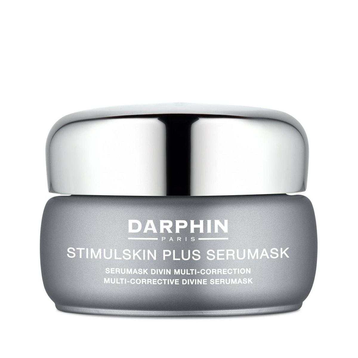 Darphin Stimulskin Plus Multi-Corrective Divine Serumask