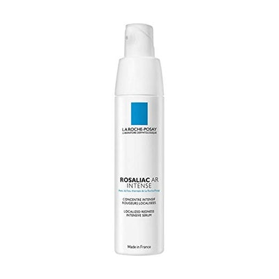 La Roche Posay Rosaliac AR Intense Visible Redness Reducing Serum