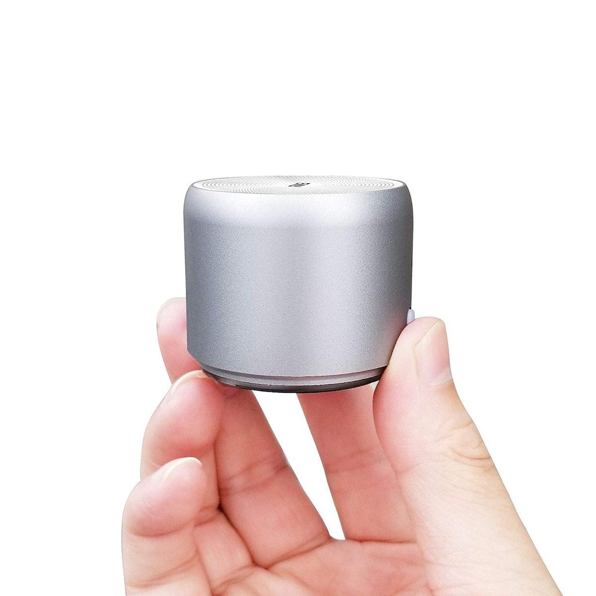 Ewa Wireless Mini Bluetooth Speaker
