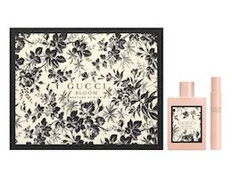 Gucci Bloom Nettare di Fiori Eau de Parfum Intense For Her Gift Set