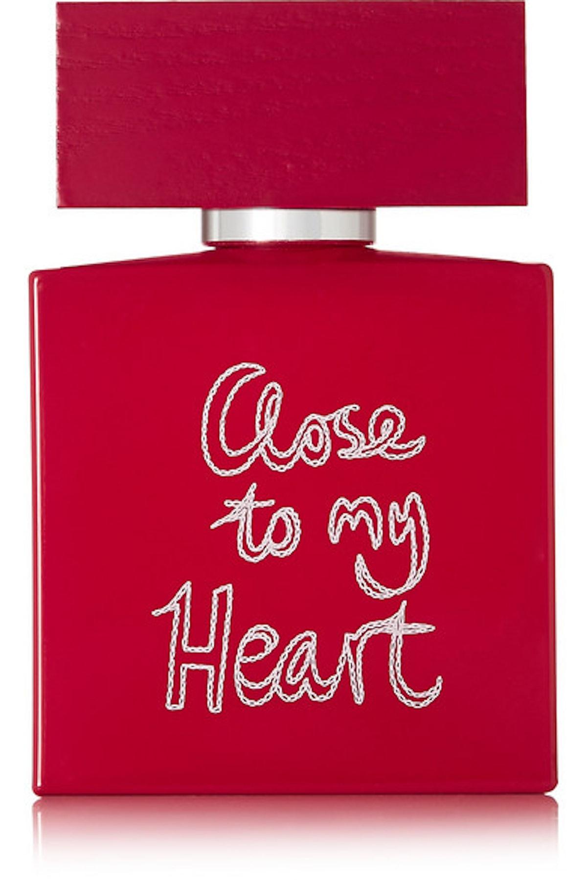 Bella Freud Parfum Close To My Heart Eau de Parfum
