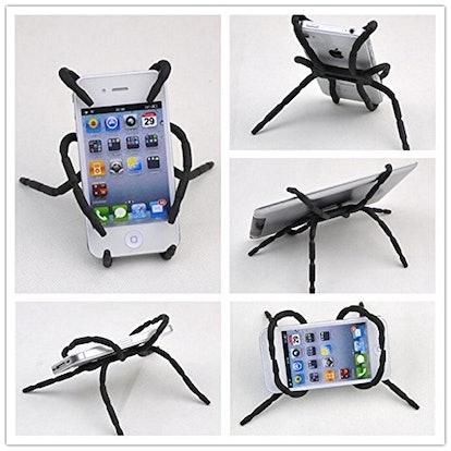 Rienar Spider Smartphone Holder