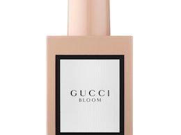 Gucci Bloom Eau De Parfum For Her 1.6 oz