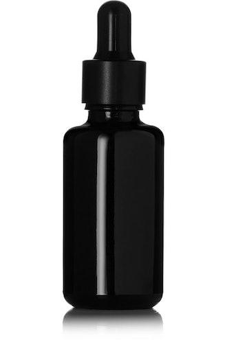 L'étoile Infinie - Twin Enhancing Face Oil