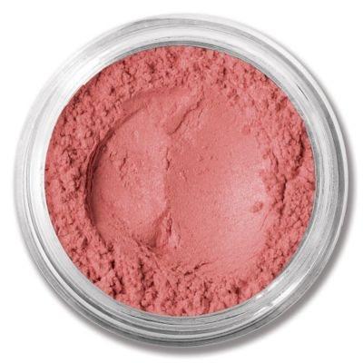 Loose Blush Powder