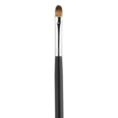 Flat Concealer Brush