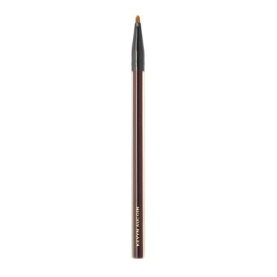 The Concealer Brush