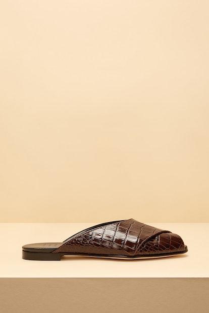 Pajama Sandals