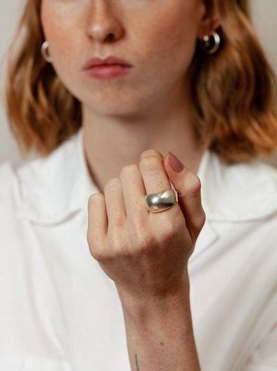 Fera Ring