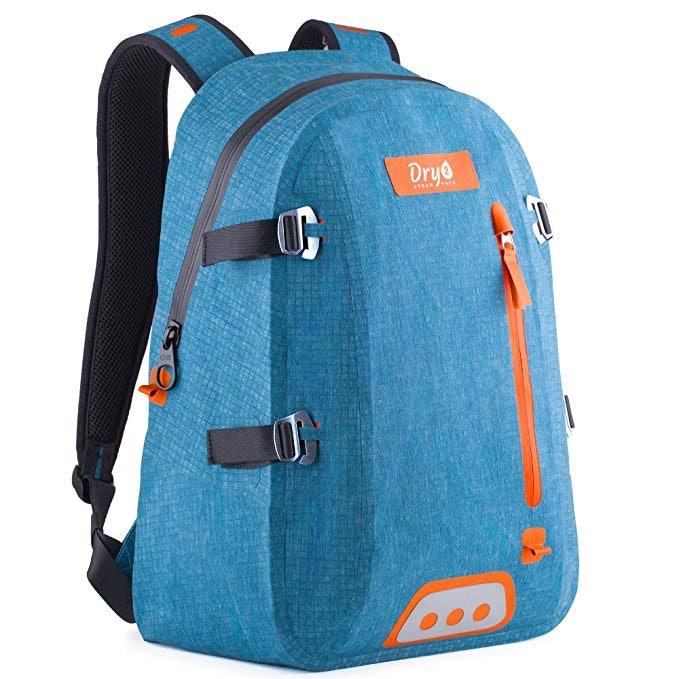 343882733c The 4 Best Waterproof Laptop Backpacks