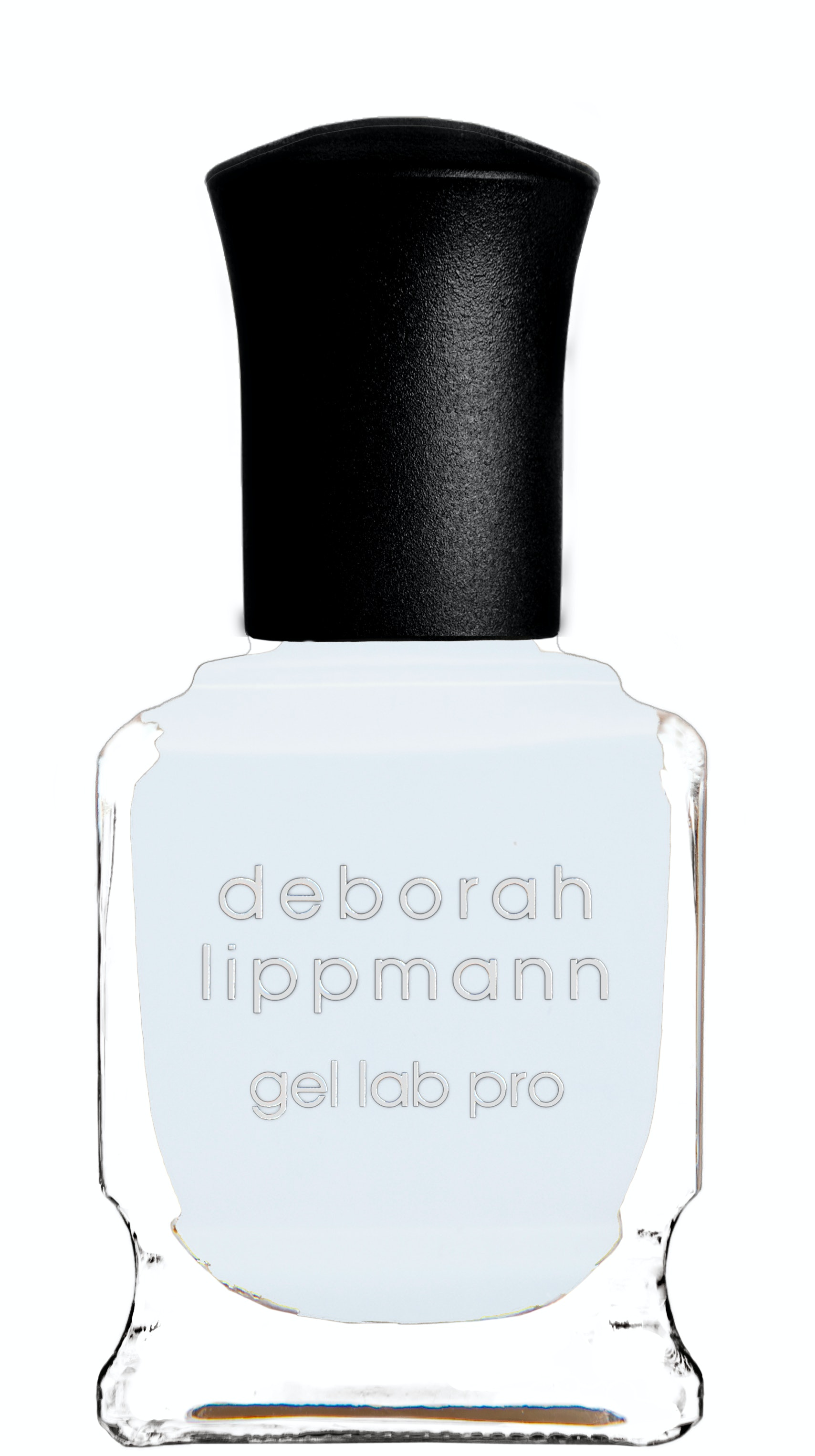 Deborah Lippmann\'s Spring 2019 Nail Polishes Are Coming With The ...