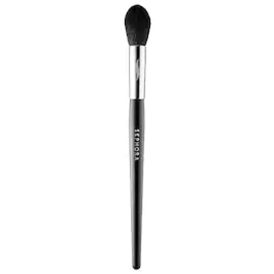 Pro Contour Brush #79