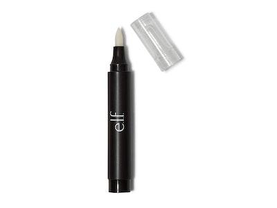 e.l.f Studio Makeup Remover Pen (3 Pack)