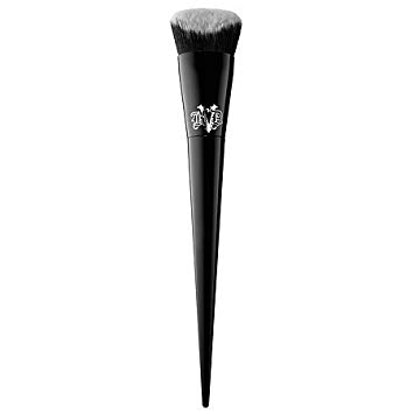 Lock-It Edge Foundation Brush