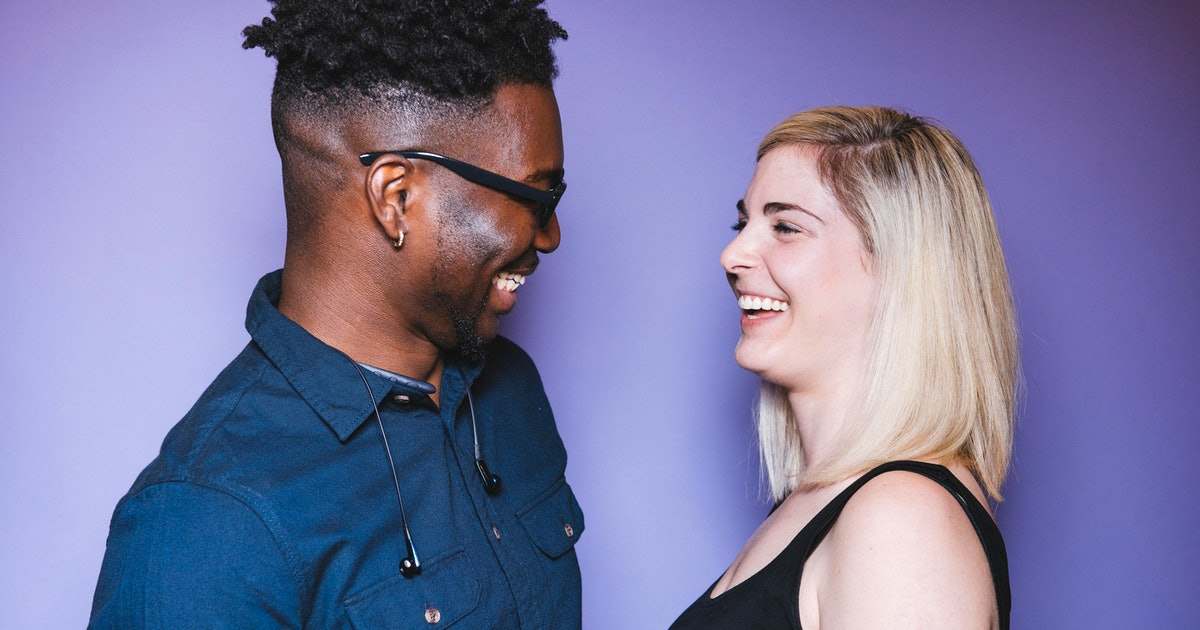 Rijeka cure za sex Sex audicija