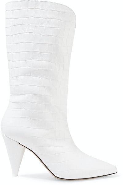 Betta Knee Boots