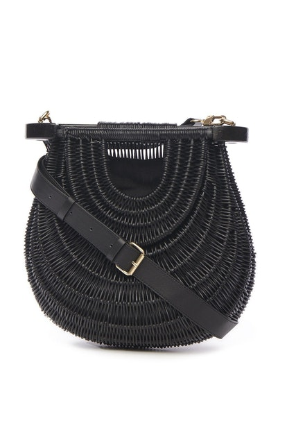 Goldie Bag
