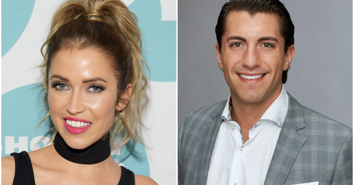 The Bachelorette Spoilers Who is Kaitlyn or Britt Dating Now