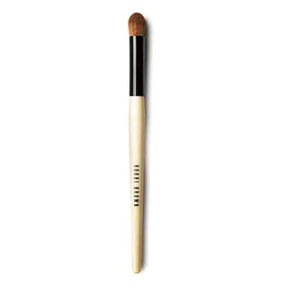 Full Coverage Touch-Up brush