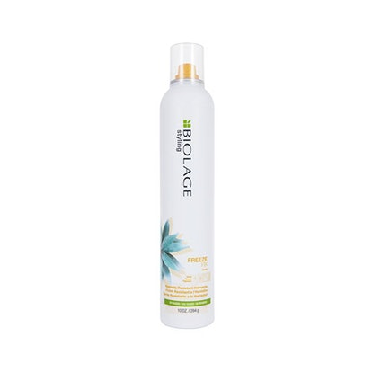 Biolage Styling Freeze Fix Anti-Humidity Hairspray