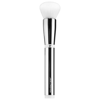 Heavenly Skin CC+ Skin-Perfecting Brush #702