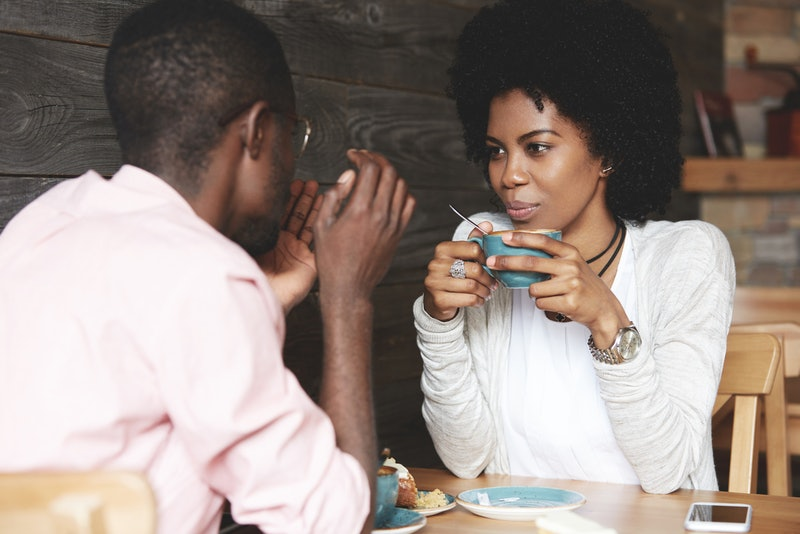 If you're unsure about your relationship, these 20 questions can help you find clarity.
