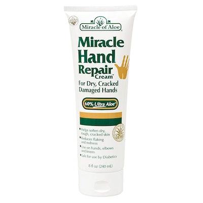 Miracle Hand Repair Cream