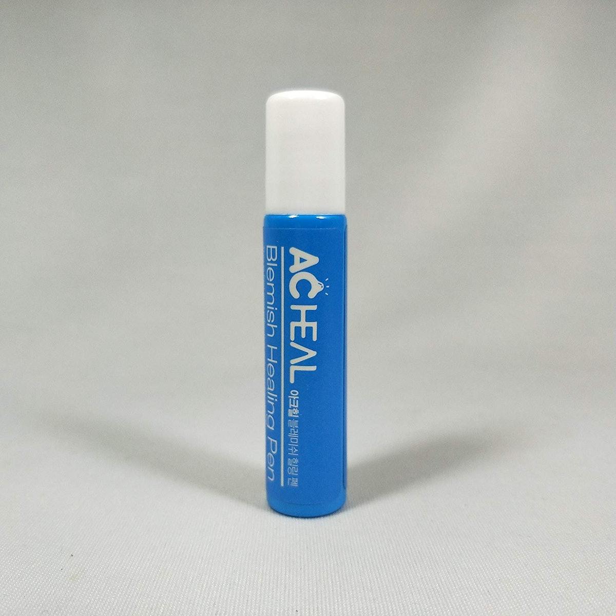 ACHeal Blemish Treatment Pen