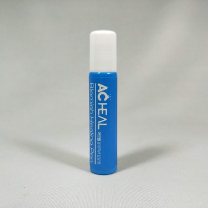 ACHeal Blemish Treatment Pen