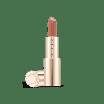Ultimate Lipstick Love In Cupid's Kiss