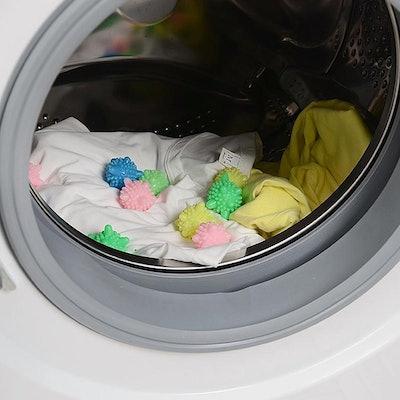 AimtoHome Laundry Balls (10 Pack)