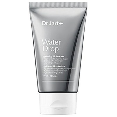 Dr.Jart+ Water Drop Hydrating Moisturizer