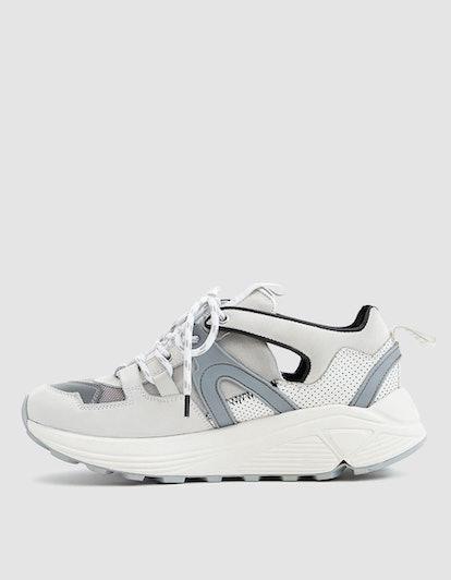 Brooklyn Low Sneakers