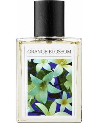 Orange Blossom Eau de Parfum