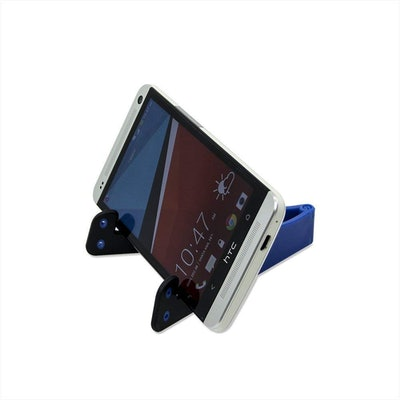 E3tronics Smartphone And Tablet Stand